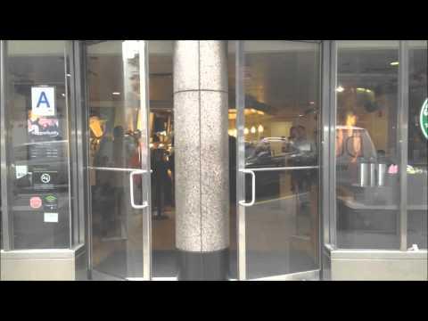 Door Installation NYC | Door Repair NYC | Dori Doors NYC | 212-960-8244