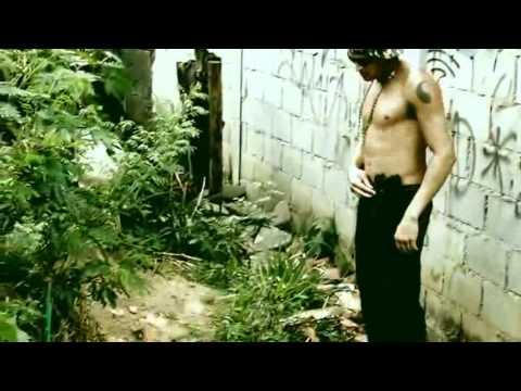 Download Mc's Felipe e Dnis   Consequncia da Vida ( Clipe Oficial Full HD )