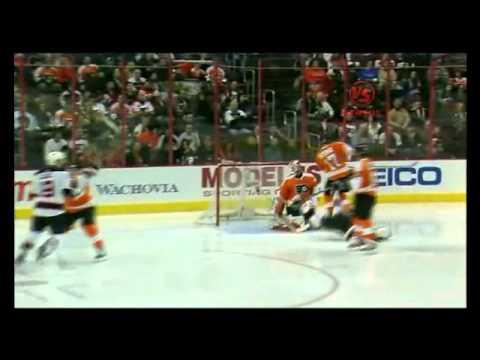 The Hits - Hockey v Hurling