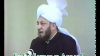 Zia ul Haq's End - Allah's Punishment 2_2.flv