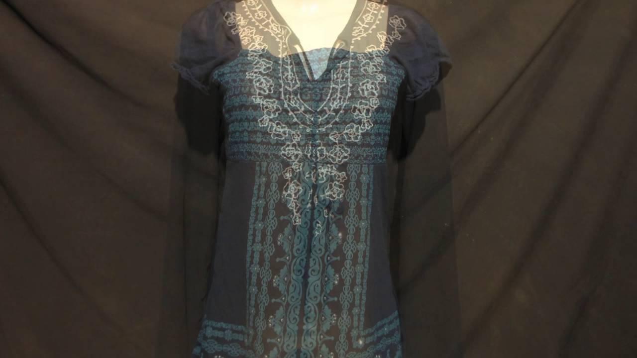 33311dc5e7e roupa para brechos lote de blusas femininas - YouTube