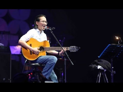 Dian Pramana Poetra - Yang Tulus Dariku (lyrics)