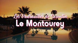 Corentin au camping Le Montourey 4* à Fréjus en Provence Alpes Côte d'Azur