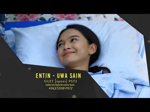 "RCTI Promo Silet Awards 2018 ""NOMINASI LAGU & PASANGAN SINETRON TERSILET 2018"" Mp3"