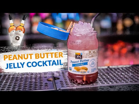 peanut-butter-jelly-cocktail