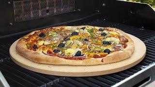 DO YOU WANT A PIZZA, DOE? –  PAT PLAYS FINAL FANTASY XV