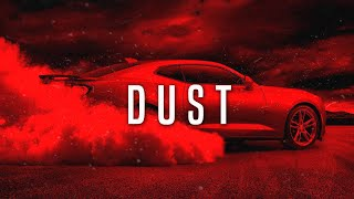 Aggressive Fast Flow Trap Rap Beat Instrumental ''DUST'' Hard Angry Tyga x Offset Type Hype Beat