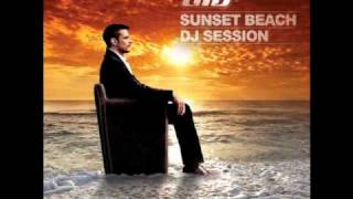 George Acosta feat. Fisher - Tearing Me Apart (Gerry Cueto Vocal Remix)