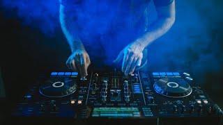 Download DJ kubilang kepadamu jangan keluar malam ini !!!! DJ CINTA TERLARANG||Dj tiktok terbaru 2020.