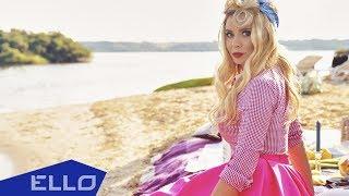 Lora Superfin Платье Премьера песни
