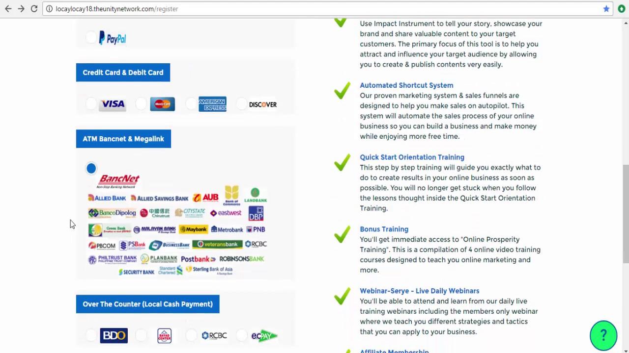 how to send money using smart atm