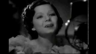 Frances Langford  - You Are My Lucky Star  (Broadway Melody of 1936)
