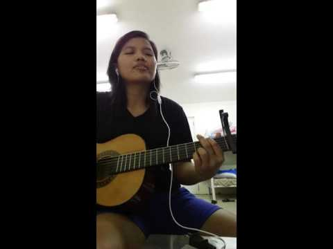Guitar guitar chords magpakailanman : Vote No on : Tutorial: Kim Chiu Mr. Right On Fingerstyle Guitar Tab