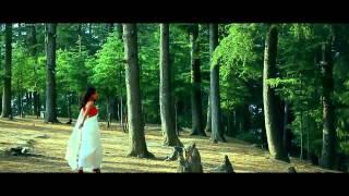 You_N_Me_-_Title_Song_-_Raman_Goyal_&_Sheena_-_(PunjabiMob.m