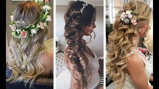 How to Perfect Hairstyle - Best Hairstyle Tutorial