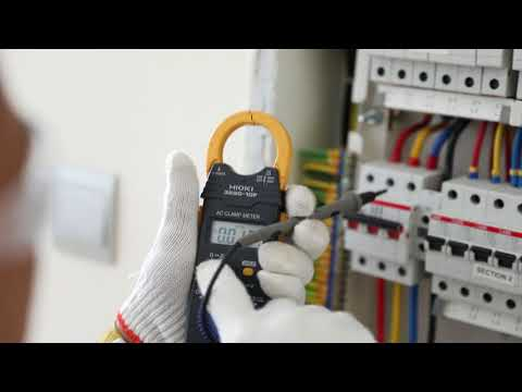 Best Electrical Services Dubai - Electrician Dubai - Home Maintenance Dubai