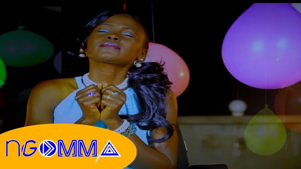 Download NESS - Naskia Kuitwa Official Video