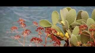 Lipari | perla del Mediterraneo