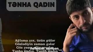 TENXA QADIN