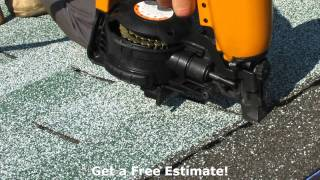 Roof Repair Cleveland OH - Get in touch with us at (888) 949-0006