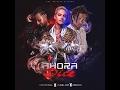 Ahora Dice - Ozuna Ft. Arcangel Y J Balvin | Audio Oficial + Descarga