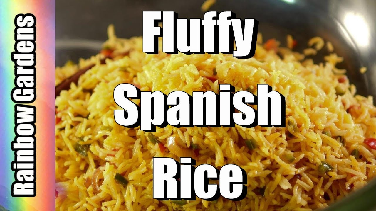 4k how to make spanish rice recipe using annatto instead of 4k how to make spanish rice recipe using annatto instead of saffron with freshly harvested chilies forumfinder Gallery