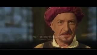 1001 Изобретение. Бессмертное наследие мусульманской цивилизации.