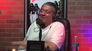 Joey Diaz Outwits the Boulder Police