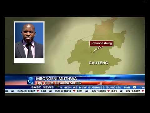 NUM set to brief media on job losses in mining