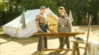 Horrible Histories - American Civil War - HD 1080p