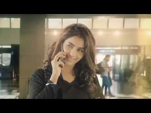 MATHIRA New Advertisement - Josh