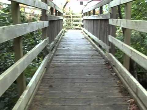 Isle of Barra Activities