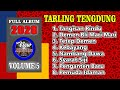 FULL ALBUM VOL. 5 TARLING TENGDUNG MODERN 2020 COVER By New Alesha