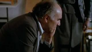La Passante du sans souci (1982)