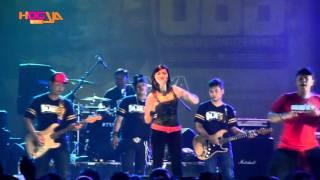 Rindy Antika - Salah Tompo [7th Anniversary Gilas OBB - XT Square] [Dangdut Koplo - Hogya Jogja]