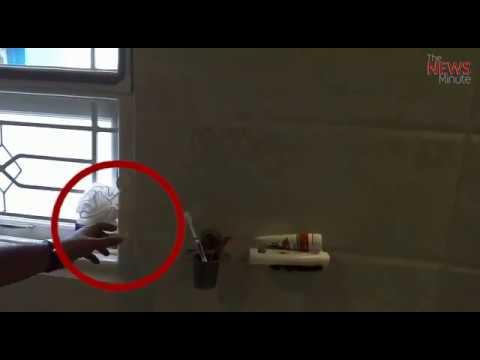 IT raid on hawala operator reveals secret chamber in bathroom, 5.7cr in new notes