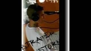Storm bushido instrumental.wmv   www.myspace.com/stormrap