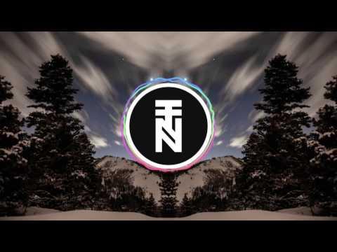 Outkast  Ms Jackson Jomerix & Yoshii Trap Remix