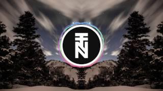 Outkast - Ms. Jackson (Jomerix &amp Yoshii Trap Remix)
