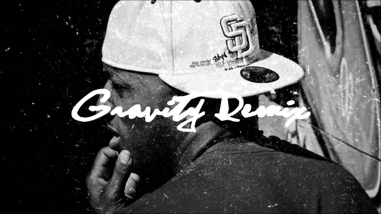 Lecrae - Gravity REMIX - YouTube