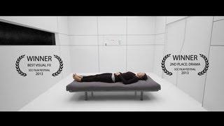 A7-058 (Sci-Fi Short Film)