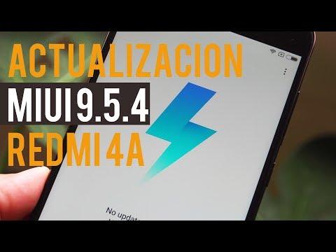 update-miui-9.5.4-redmi-4a-|-what's-new