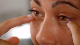 Göz Kapağı Şişmesi Neden Olur, Nasıl Geçer, Tedavisi, Belirtileri Nelerdir?