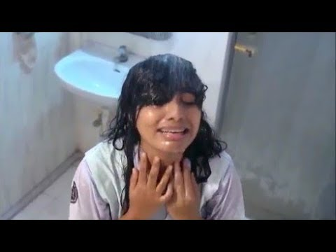 Innocent Blackmail Full Movie