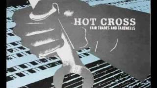 Hot Cross - Solanka