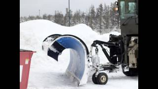 Emergency |Snow Removal | Sandusky | Ohio|OH|Snow Plowing Prices