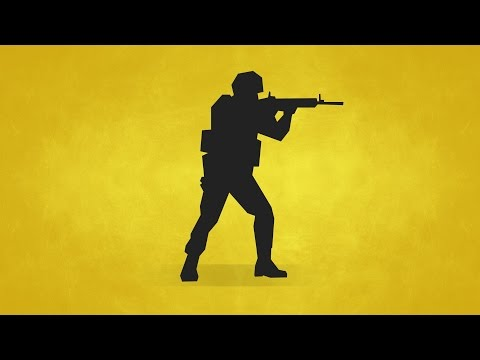 Лучшие онлайн игры на Андроид: Шутеры (стрелялки, FPS)