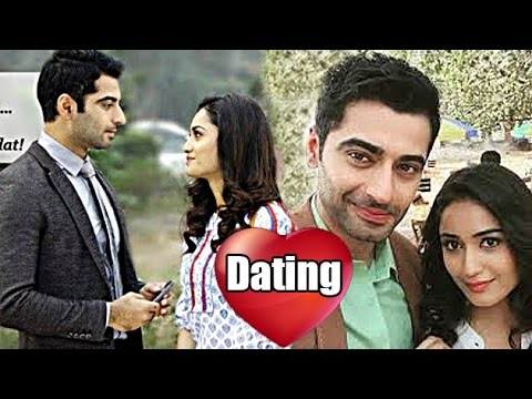 What's Cooking Between Tridha Chaudhary &...