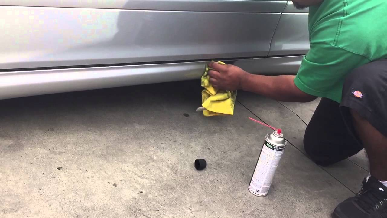 How To Remove Stains Off Car Paint Bmw 5 Series 3 Series E90 E39 528i 328i M5 M3 Youtube