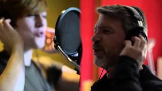 O Pousa (videoclip oficial) a roda